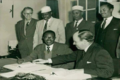 The Somaliland Protectorate Constitutional Conference, London.png