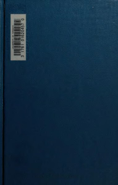 File:The Southern Literary Messenger - Minor.djvu