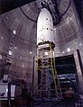 The Space Power Facility - GPN-2000-002007.jpg