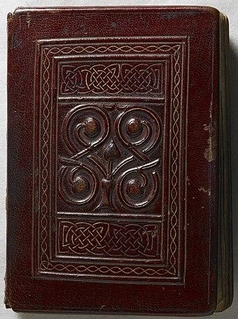 Anglo Saxon Art Wikiwand