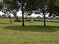 The Stadium field at Risborough Barracks - geograph.org.uk - 452515.jpg