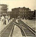 The Street railway journal (1905) (14574787400).jpg