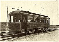 The Street railway journal (1907) (14760161282).jpg