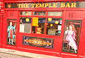 The Temple Bar pub in Temple Bar (8339102638).jpg