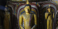 The Three Buddas, Dambulla (7198738142).jpg