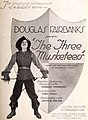 The Three Musketeers (1921) - 9.jpg