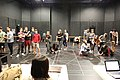 The Threepenny Opera at Pepperdine University (24564931984).jpg