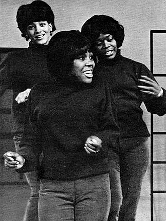 The Toys - Image: The Toys 1965