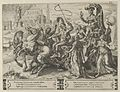 The Triumph of Pride, from The Cycle of the Vicissitudes of Human Affairs, plate 3 MET DP852888.jpg