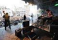 The Tunes, Bevrijdingsfestival Amsterdam.jpg