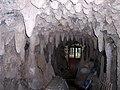 The Tunnel beneath Cockshot Road, Davenham, Malvern - geograph.org.uk - 172349.jpg
