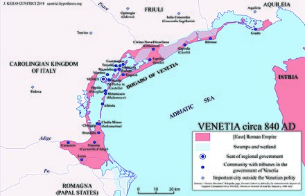 The Venetia c 840 AD The Venetia c 840 AD.jpg