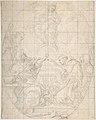 The Virgin Immaculate Appearing to Four Saints MET DP809486.jpg