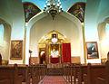 The Virgin Mary (Gerigury) church.jpg