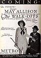 The Walk-Offs (1920) - 6.jpg