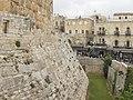 The Wall of David's Citadel, Armenian Quarter.jpg