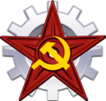 The Workers' Barnstar hires.png
