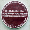 The first geological society (8097933148).jpg