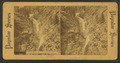 The five falls, Cheyenne Canon, Colorado, from Robert N. Dennis collection of stereoscopic views.png
