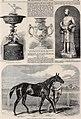 The illustrated London news (1861) (14780553515).jpg