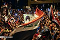 The joy of the supporters of various Iraqi parties after the parliamentary elections 09.jpg