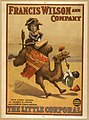 The little Corporal new comic opera by Harry B. Smith and Ludwig Englander. LCCN2014635433.jpg