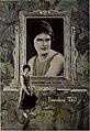 The mirage (1922) (14763726522).jpg