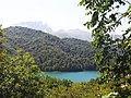 The most beautiful lake of Goygol.jpg