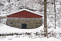 The old ice house (5337243546).jpg
