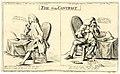 The true Contrast (BM 1868,0808.4058).jpg
