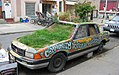 The true Green Car - Kensington Market (1710118565).jpg