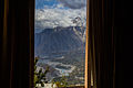 The window to heaven.jpg