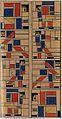 Theo van Doesburg 238.jpg