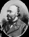 Theodore-Emile Leudet.png