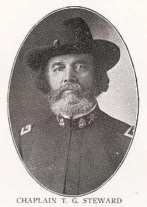 Theophilus Gould Steward 1890.jpg