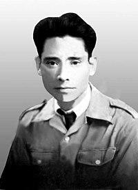 Thiếu tướng QĐNDVN Nguyễn Sơn.jpg