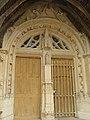 Thibivillers église 3.JPG