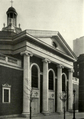 Third Church of Christ, Scientist, NY 02.png