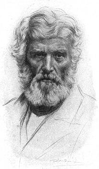 https://upload.wikimedia.org/wikipedia/commons/thumb/0/0d/Thomas_Carlyle.jpg/206px-Thomas_Carlyle.jpg