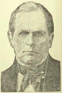 Thomas David Morrison
