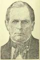 Thomas David Morrison.png