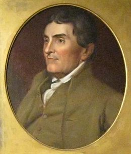 Thomas Forrest by Charles Willson Peale 1820.jpg