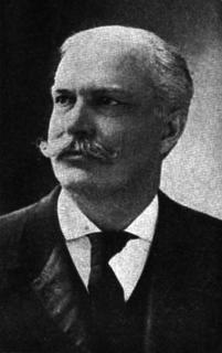 Thomas J. Boynton (politician) American attorney and mayor