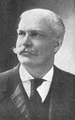 Thomas J. Boynton (Massachusetts).png