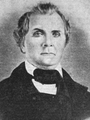 Thomas Johnson 1802 1865 Kansas USA.png