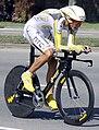 Thomas Lövkvist Eneco Tour 2009.jpg