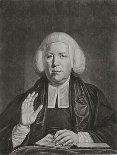 Thomas Maxfield (Methodist) English Methodist preacher