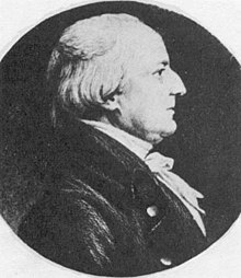 Thomas Tudor Tucker (1745-1828).jpg