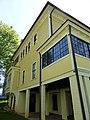 Thomas Wolfe Memorial Asheville 6.jpg