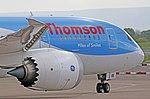 Thomson B787 G-TUIE (28020139345).jpg